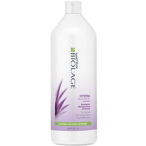 Matrix® Biolage Hydra Source Shampoo - 33.8 oz.