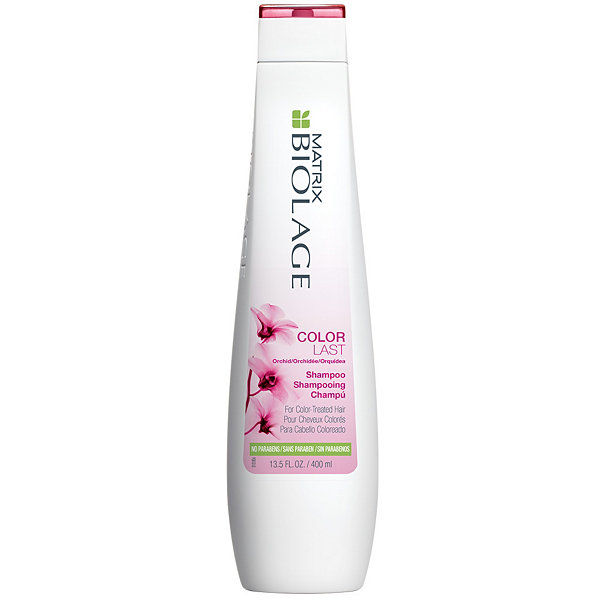 Matrix® Biolage Color Last Shampoo - 13.5 oz.