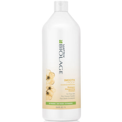 Matrix® Biolage Smoothproof Shampoo - 33.8 oz.