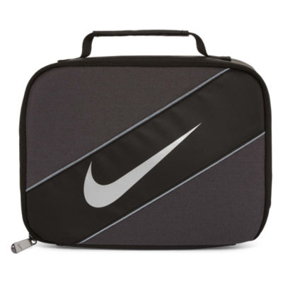Nike® Reflect Lunch Tote