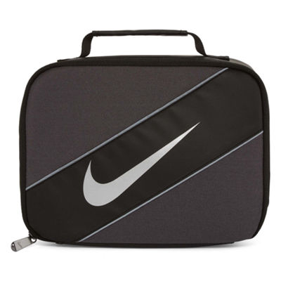 Nike® CLASSIC  Lunch Box