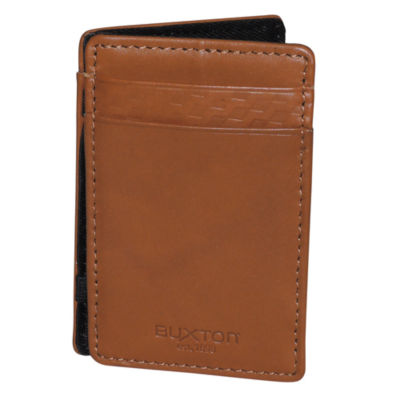 Buxton Mens Wallet
