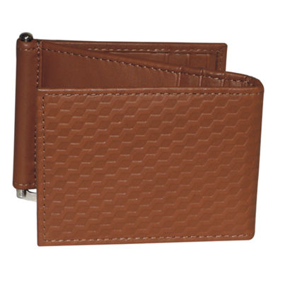 Buxton Mens Wallet