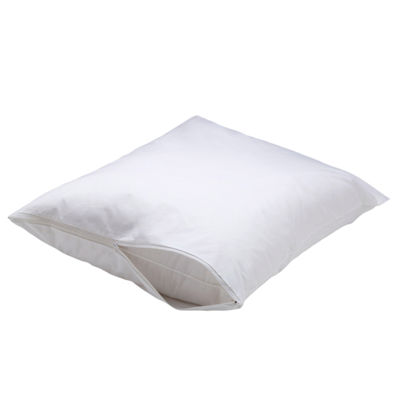 Allerease Waterproof Waterproof Pillow Protector
