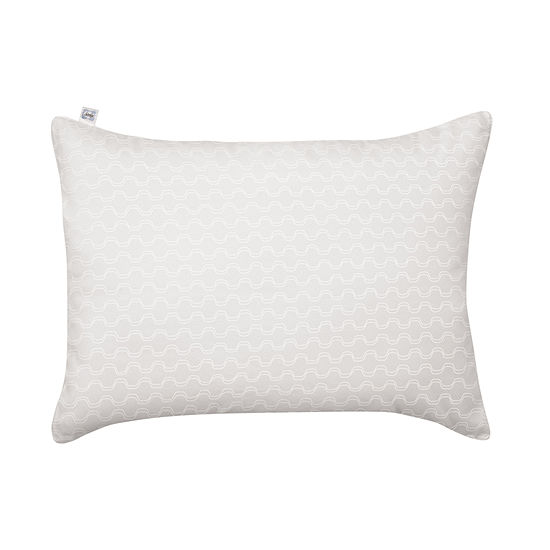 Sealy Allergy Micro Pillow Protector 2-Pack