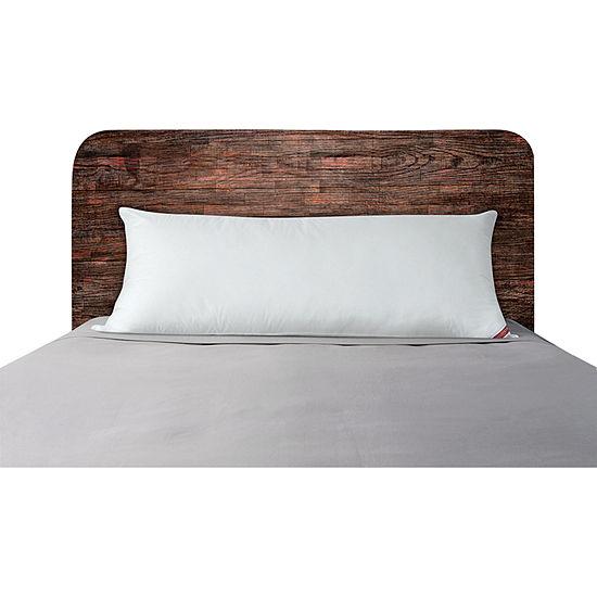 Allerease Body Pillow