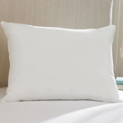 Allerease Hot Water Washable Medium Density Pillow