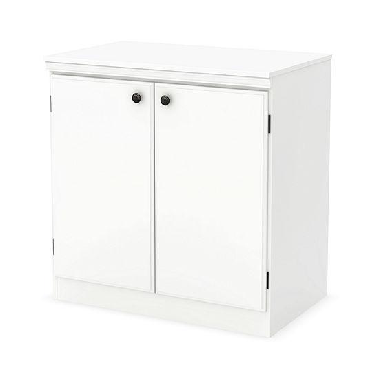 Morgan Storage Cabinet