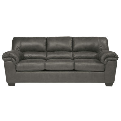 Signature Design by Ashley® Benton Full Sofa Sleeper