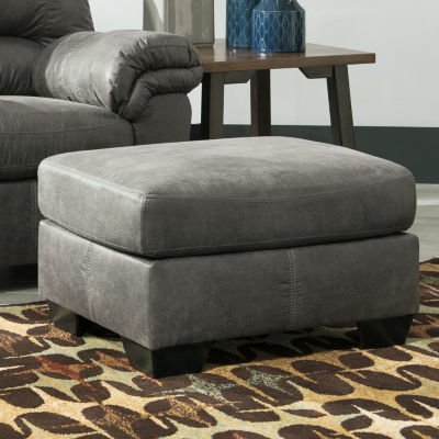 Signature Design by Ashley® Blake Ottoman