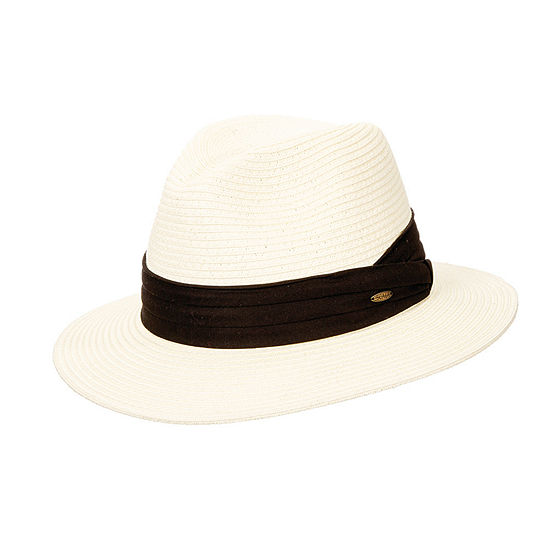Scala™ Safari Hat