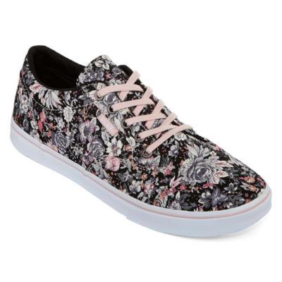 Vans Winston Low Womens Skate Shoes