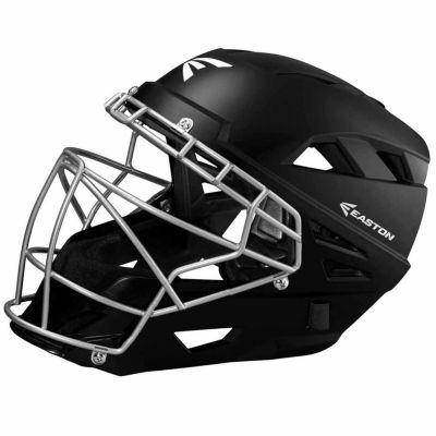 Easton M7 Gloss Catchers Helmet SM
