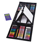 ART101 179-Pc. Kids Art Set