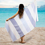 beach towels (28)