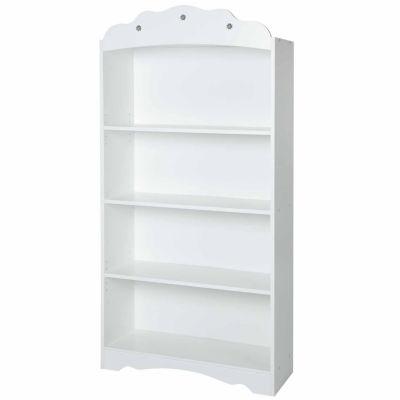 Tiara Bookcase