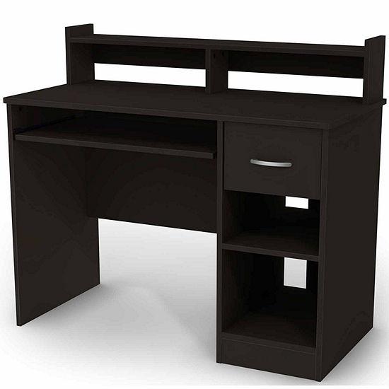 Axess Desk