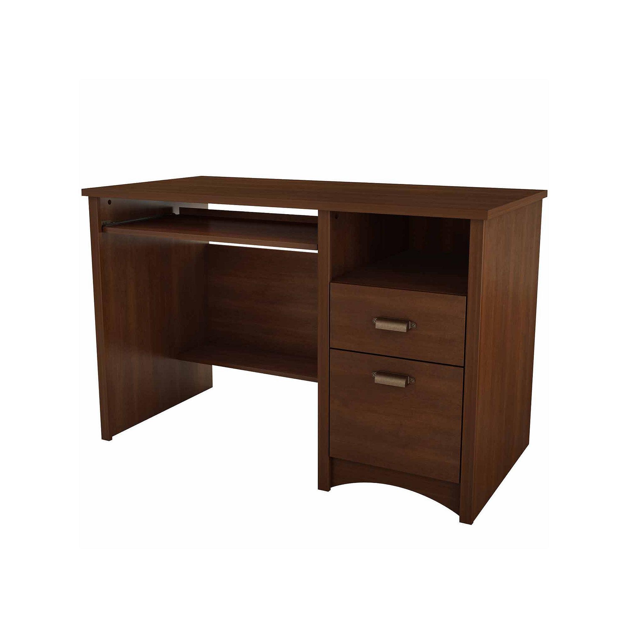 Gascony Desk