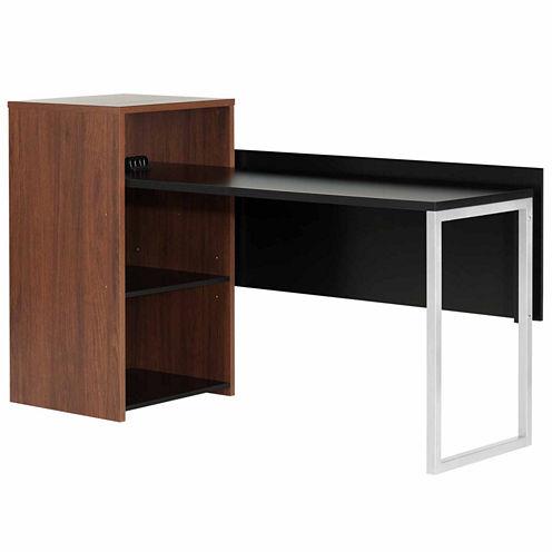 Tasko Desk