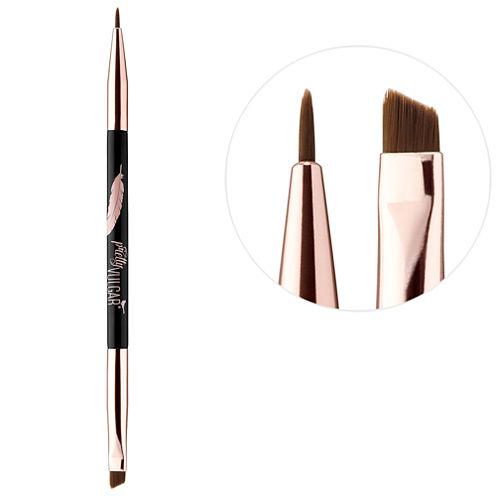 Pretty Vulgar The Wing Master Eyeliner Brush