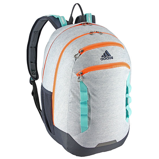 a5c96cd66474 Adidas Excel III Backpack - JCPenney