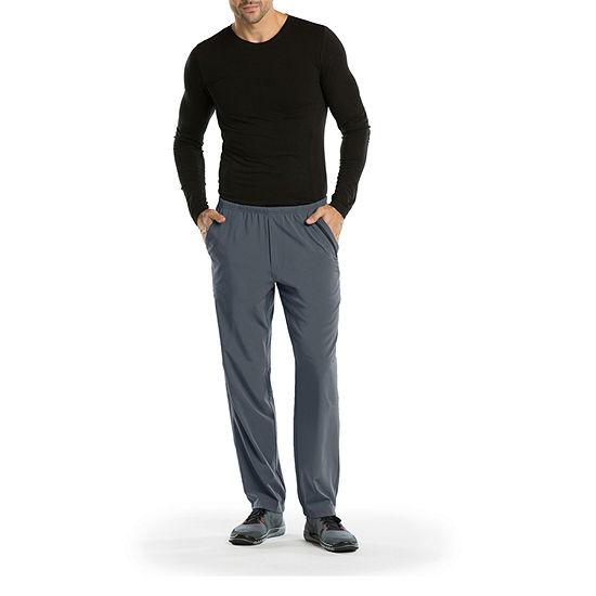 Barco® One™ 0217 Men's 7 Pocket Cargo Performance Scrub Pants - Tall