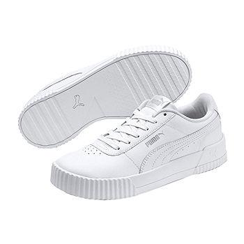 Puma Carina Womens Sneakers