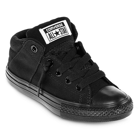 47fa629da863 Converse Chuck Taylor Axel Fashion Sneaker