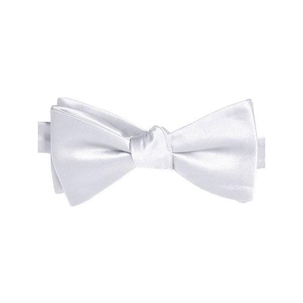 45b1c8d82512 Product Description. Web ID: 5333007. Try a bow tie ...
