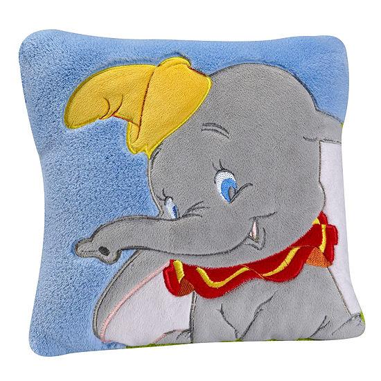 NoJo® Dumbo Decorative Pillow