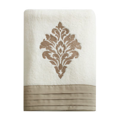 Croscill Classics® Madeline Bath Towel Collection