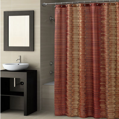 Croscill Classics® Turin Shower Curtain