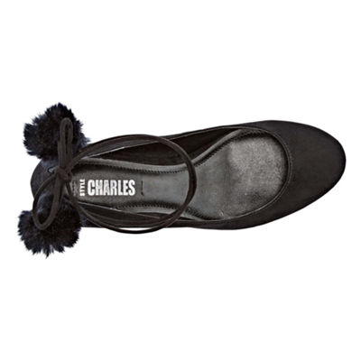 Style Charles Lynne Womens Pumps