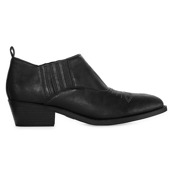 Arizona Beverly Womens Bootie