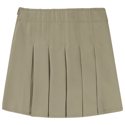 French Toast Scooter Skirt Girls