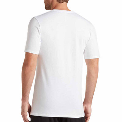 Jockey® 3-pk. Staycool Plus Crewneck T-Shirts
