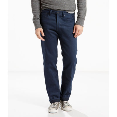 Levi's® 501™ Shrink-To-Fit® Jeans