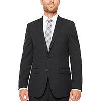 JCPenney deals on Van Heusen Slim Fit Stretch Suit Jacket