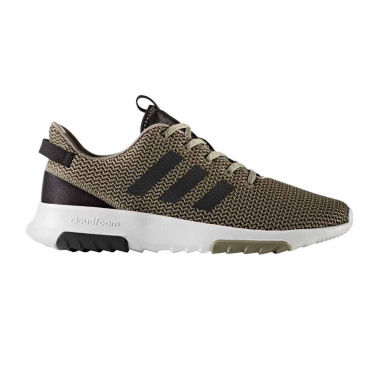 Adidas Cloudfoam Racer Mens Running Shoes