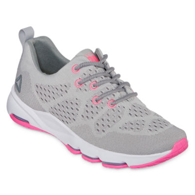Reebok Breast Cancer Cloudride DMX Womens Walking Shoes