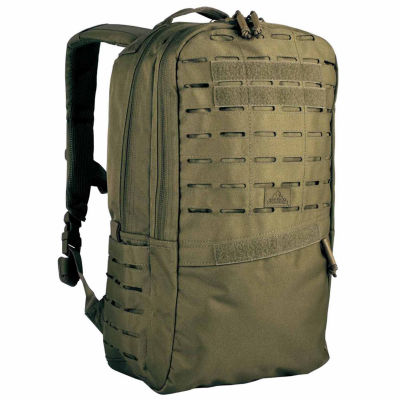 Red Rock Outdoor Gear Defender Pack - Olive Drab