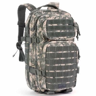 Red Rock Outdoor Gear Assault Pack - ACU