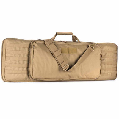 Red Rock Outdoor Gear Single Rifle Case