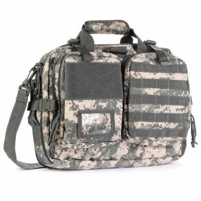 Red Rock Outdoor Gear NAV Bag - ACU
