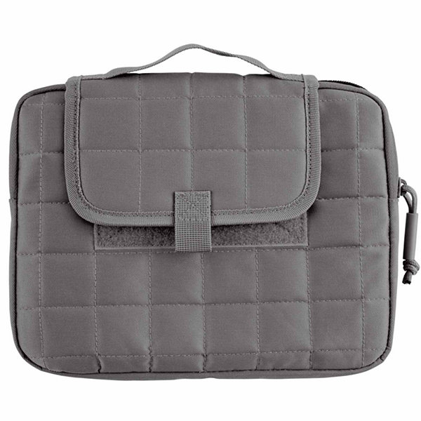 Red Rock Outdoor Gear MOLLE Tablet Case - Tornado