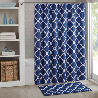 Cole Reversible Bath Rug
