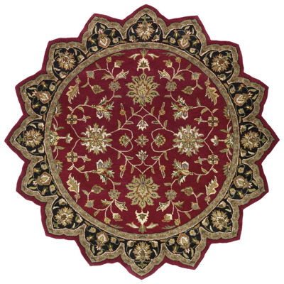 Decor 140 Aidley Hand Tufted Rugs
