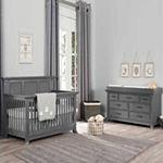 furniture sets (8)