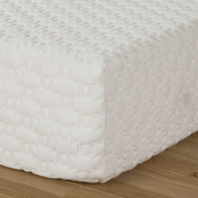 Somea Basic 8'' Memory Foam Mattress