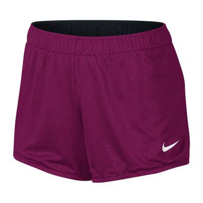 Nike Reversible Workout Shorts